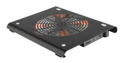 Base Gamer Trust GXT 277 Cooling Stand para Notebook - 19142 0