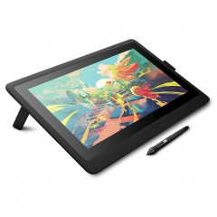Display interativo Wacom Cintiq 16 Pen DTK1660K0A1 1