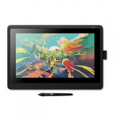 Display interativo Wacom Cintiq 16 Pen DTK1660K0A1 3
