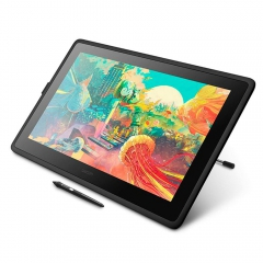 Display interativo Wacom Cintiq 22 Pen DTK2260K0A