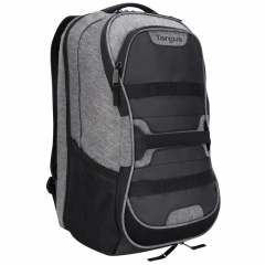 "Mochila Targus Work+Play Fitness p Notebook 15.6"" TSB94404US 1"