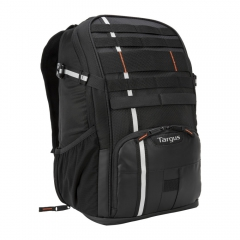 Mochila Targus Work + Play Cycling P/ Notebook 15.6 TSB949BT 1