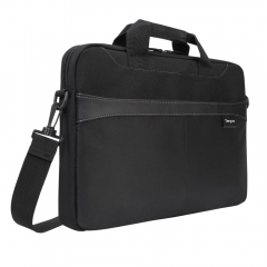 "Maleta Targus Business Casual para Notebook 15.6"" – TSS898 4"