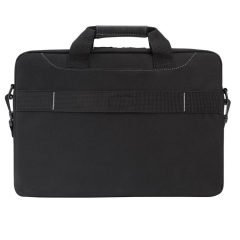 Maleta Targus Business Casual Para Notebook 15.6  Tss898 3