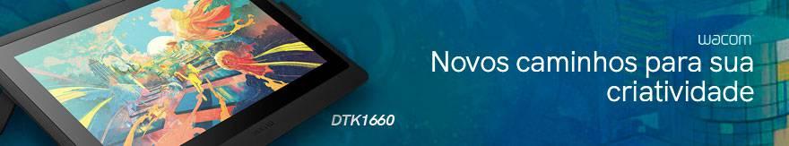https://www.e-spot.com.br/display-interativo-wacom-cintiq-16-pen-dtk1660k0a1