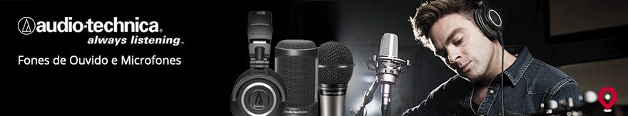 /audio/fones-de-ouvido.html
