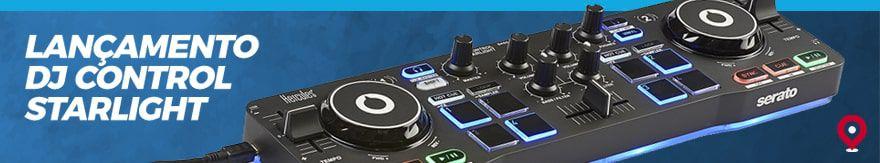 https://www.e-spot.com.br/catalog/product/view/id/496/s/controladora-dj-hercules-djcontrol-starlight-4780884/
