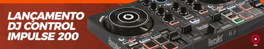 https://www.e-spot.com.br/catalog/product/view/id/495/s/controladora-dj-hercules-djcontrol-impulse-200-4780882/