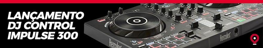 https://www.e-spot.com.br/controladora-dj-hercules-djcontrol-impulse-300-4780883