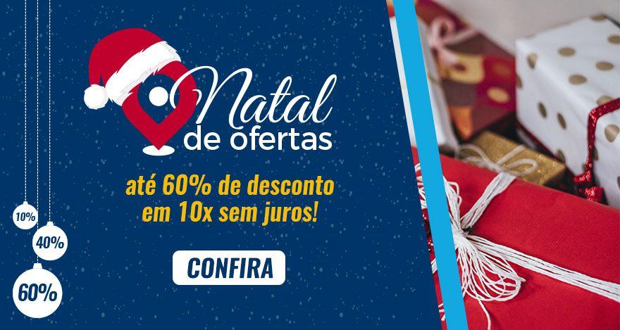 natal-de-ofertas.html