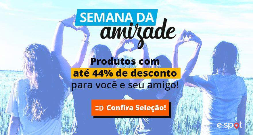 https://www.e-spot.com.br/semana-do-amigo.html
