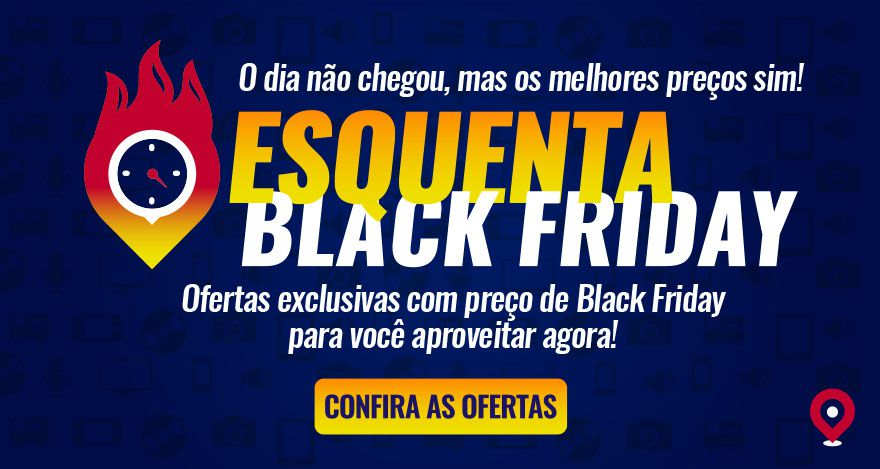 /black-friday.html