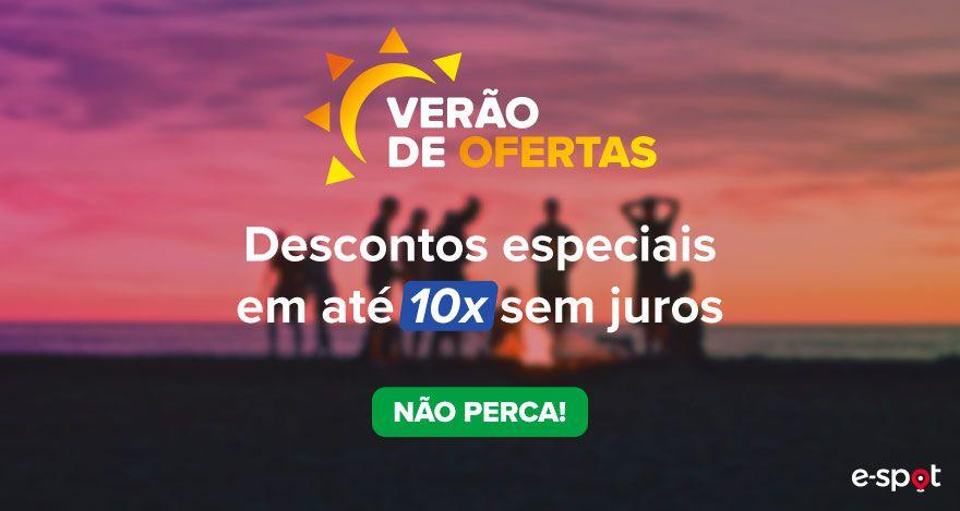 verao.html