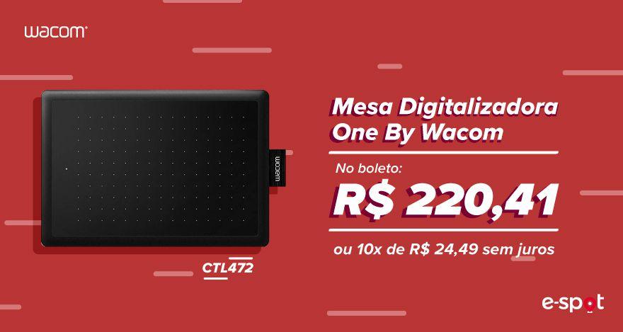 https://www.e-spot.com.br/mesa-digitalizadora-one-by-wacom-pequena-ctl472