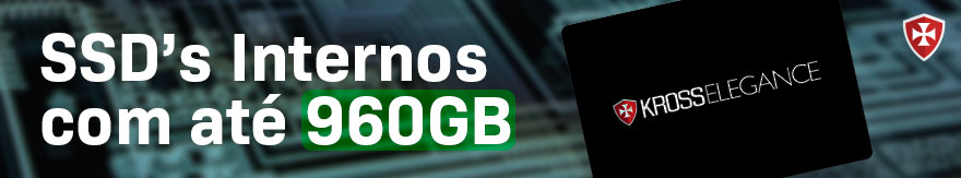 https://www.e-spot.com.br/catalogsearch/result/?q=SSD+Kross