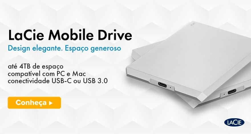https://www.e-spot.com.br/hd-externo-portatil-lacie-4tb-mobile-drive-moon-silver-usb-c-e-usb-3-0-prata-sthg4000400