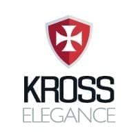 Kross Elegance
